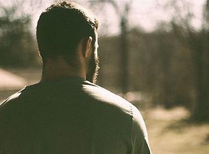 depression-and-masculinity_edited.jpg