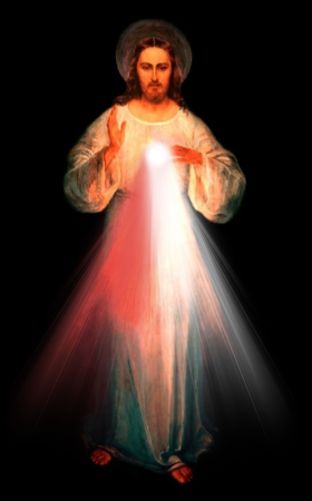 DivineMercyRays (1).png