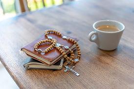 rosary-3857774_1280.jpg
