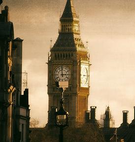 Three_O_Clock_In_London_(25156817)_edite
