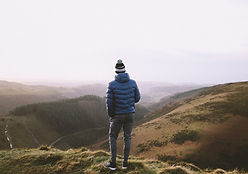 person_standing_valley_bobble_hat_jacket