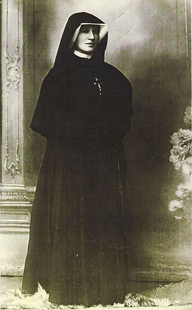 Święta-Siostra-Faustyna-Kowalska_LB.jpg