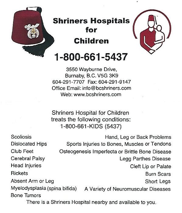 Shrine Hospital Card Advert.jpg