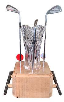 Art Bossons Golf Trophy 7-5-2019.jpg