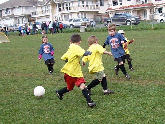 soccer f.jpg