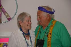 2014 Vancouver Island Shrine Days