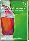 Das CDL-Handbuch