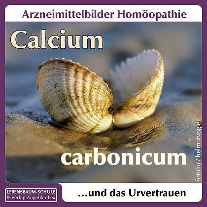Calcium carbinocum