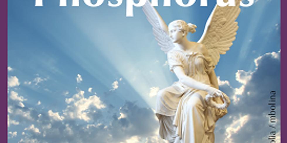 Phosphorus und die Engel