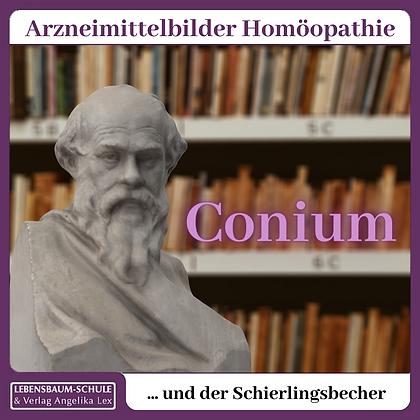 Conium
