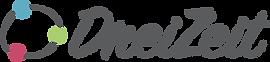 Logo_DreiZeit.png