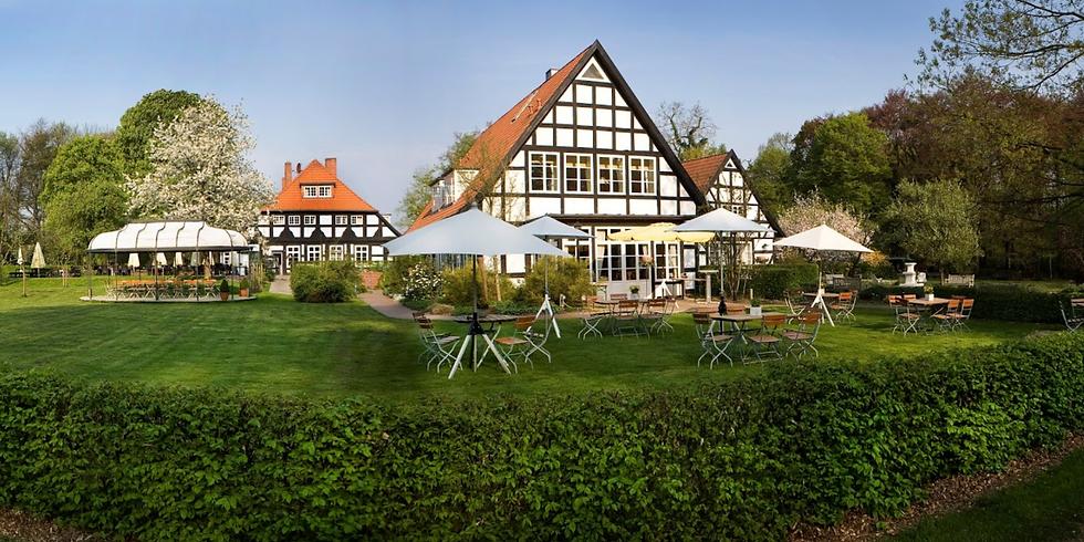 """""""Lebensstürme"""" Bruchhausen-Vilsen"""