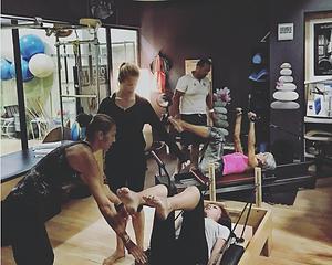 studio pilates 2.png