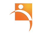 1_logo base_RGB.png