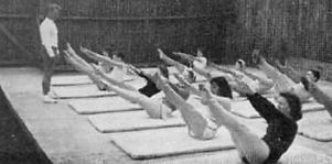 J.H.Pilates storia 3.png