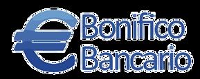 logo%20bonifico%20wix_edited.png