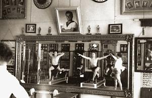 J.H.Pilates storia.png