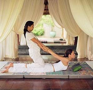 logo Thai-Massage.jpg