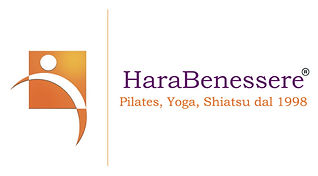 logo hb def.jpg