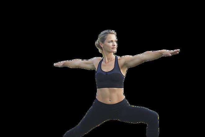 yoga%20pose_edited.png