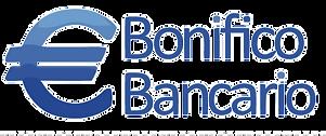 bonificobancario1_edited.png