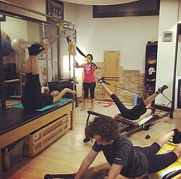 pilates studio circuito.png