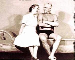 J.H.Pilates e Clara.png