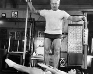J.H.Pilates storia 2.png