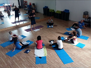 csen pilates.png