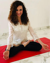 francesca loffredo yoga.jpg