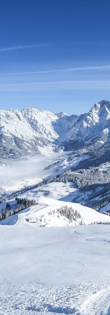 winterlandschaft-hochkoenig