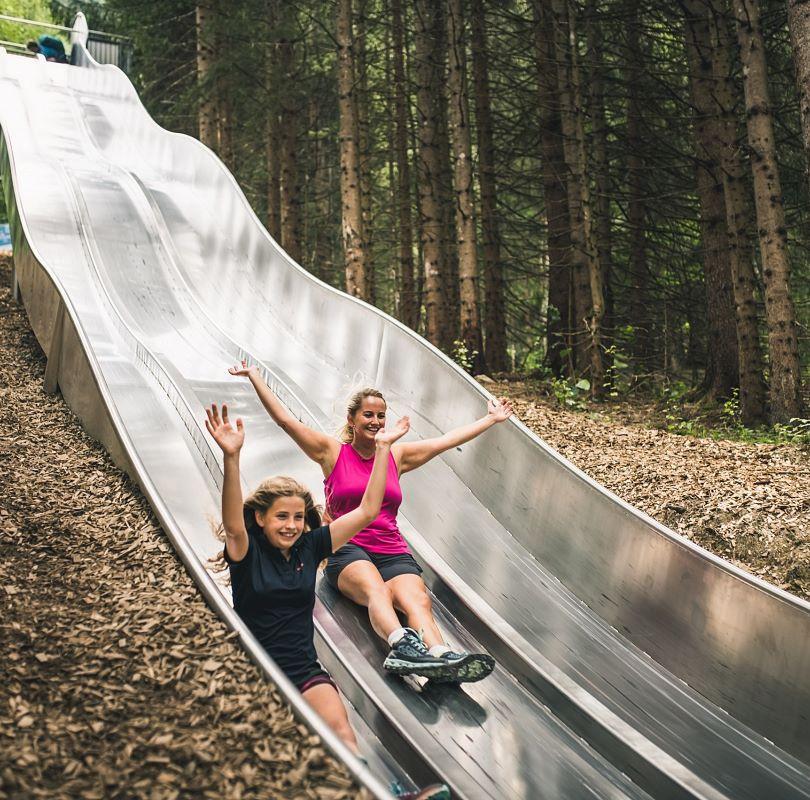 waldrutschenpark-am-prinzenberg