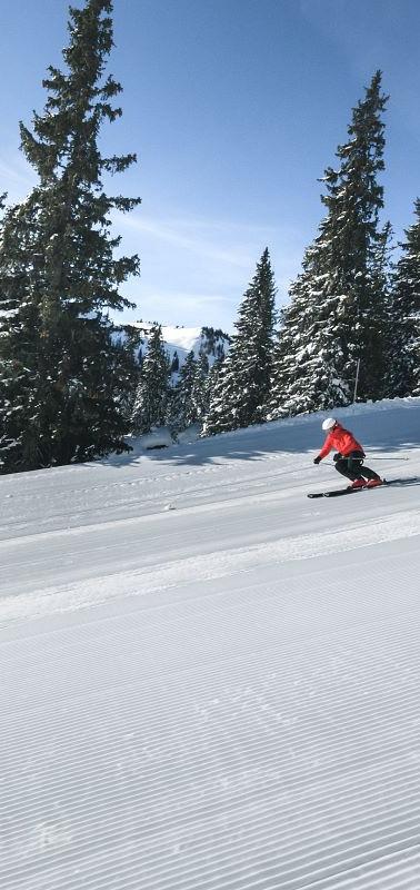 skifahren-am-hochkoenig
