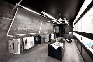 Visual Merchandising: você sabe qual a importância para o seu negócio?