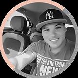 Camila-Bernardes-003.png