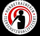 siegel_tierschutzqualifizierte_hundetrai