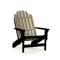 adirondack-shoreline-chair-mask