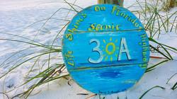 C360_2012-12-05-21-16-11