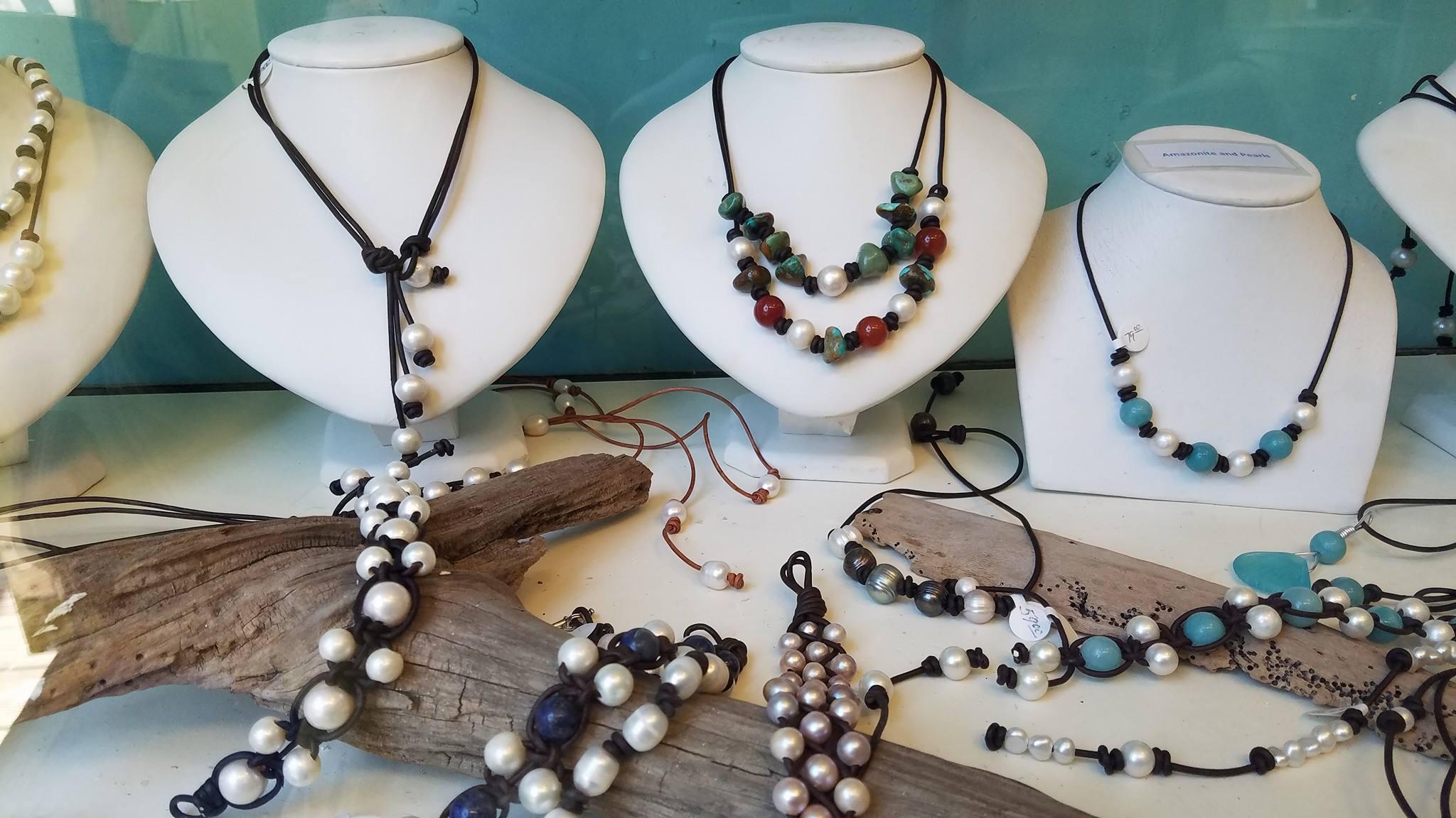 di-jewelry