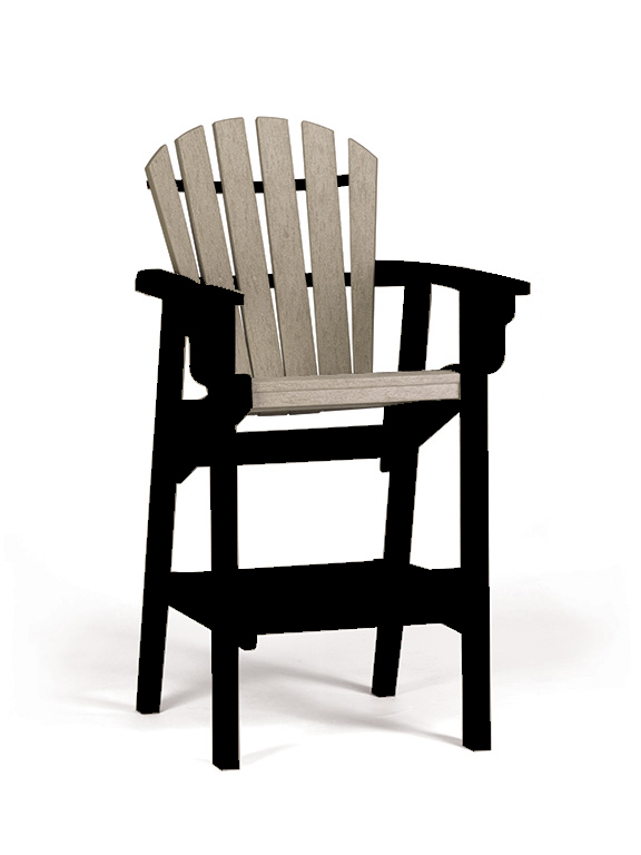 coastal-bar-chair
