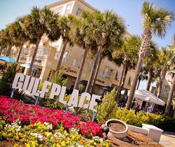 Gulf-Place-2