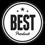 meilleur produit