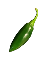Jalepeno_edited.png