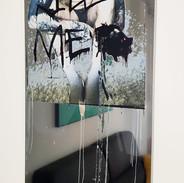 Miroir Greg rect 2.jpg