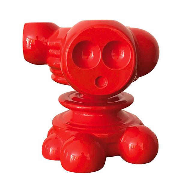 Kiou-rouge