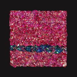Pink-Sun-1000.jpg