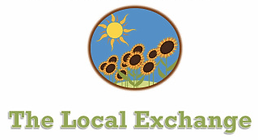 The Local Exchange Logo.png