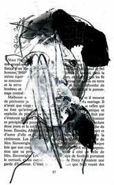"""""""Le lecteur"""""""