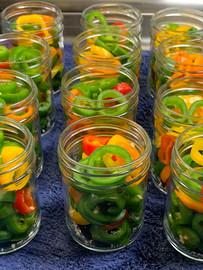peppers in jars.jpg