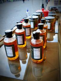 MSFM Bottles.jpg